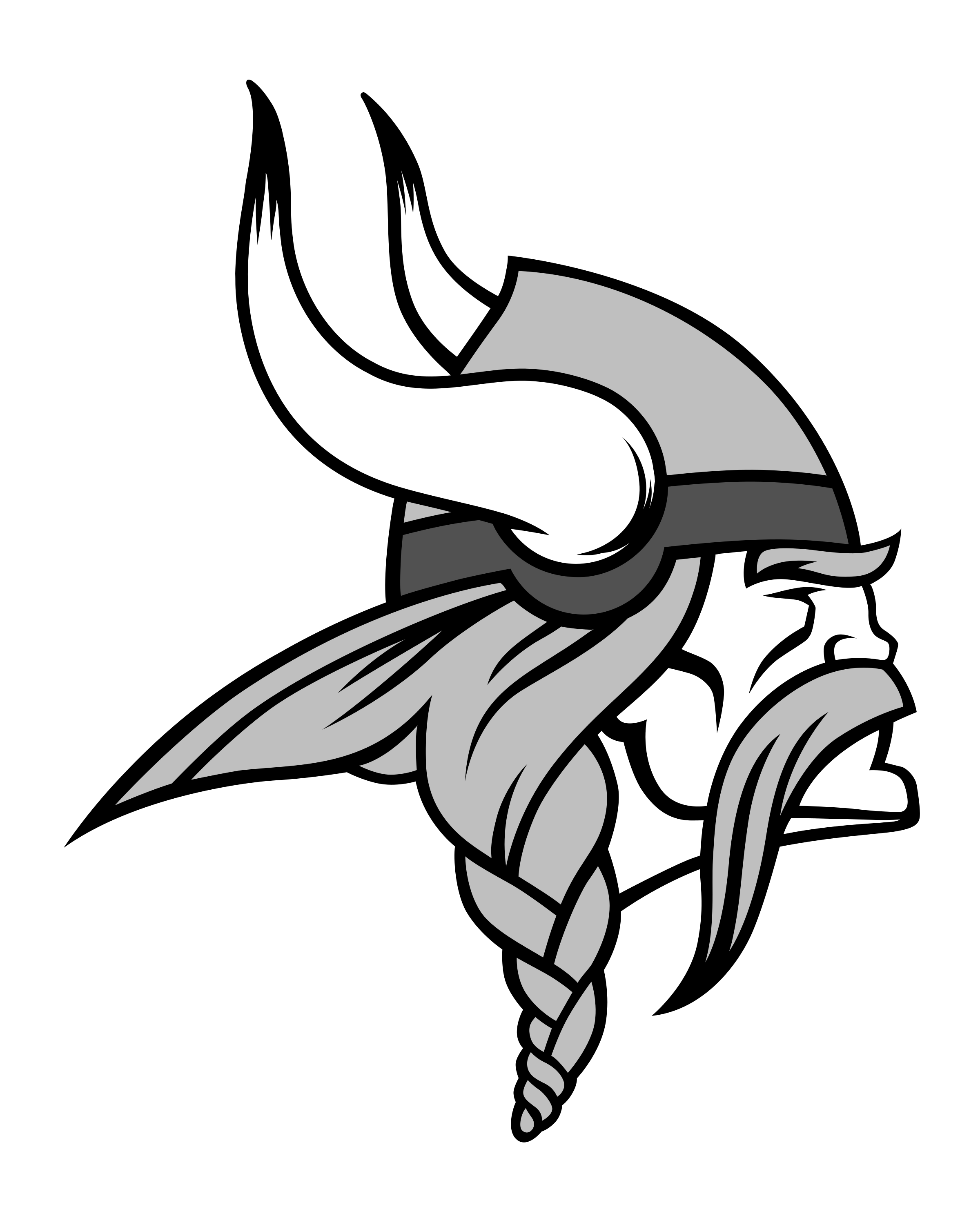 Nfl vikings logo png. Drawing at getdrawings com