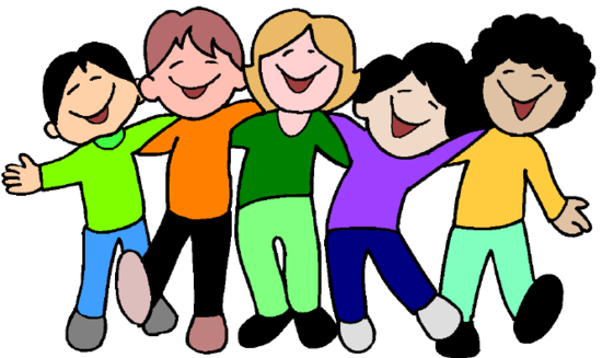 Children png clipart. Free nice cliparts download