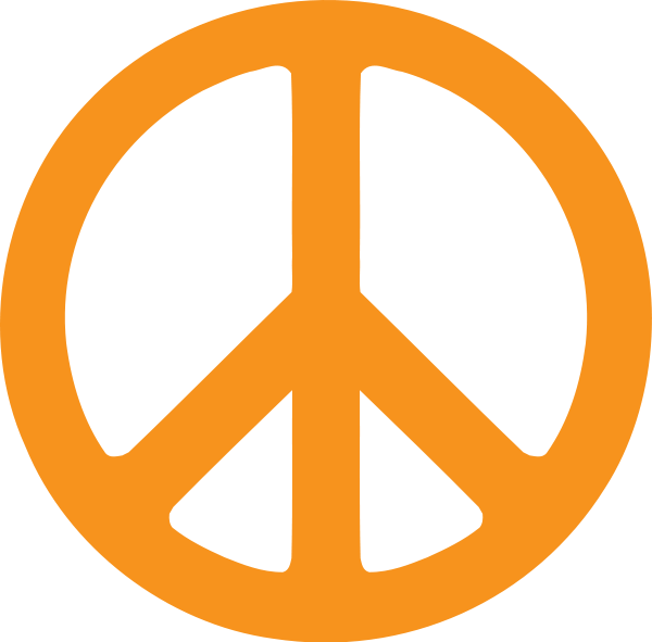 Nice clipart peacemaker. Panda free images peacemakerclipart
