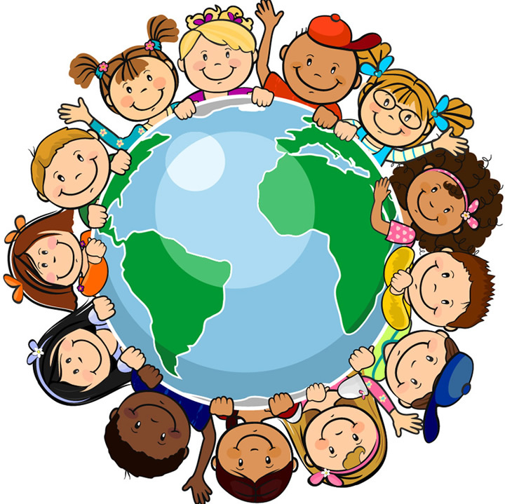 Nice clipart peacemaker. Learning to be a
