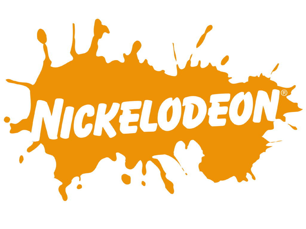 Nickelodeon logo png. Image fiction foundry fandom