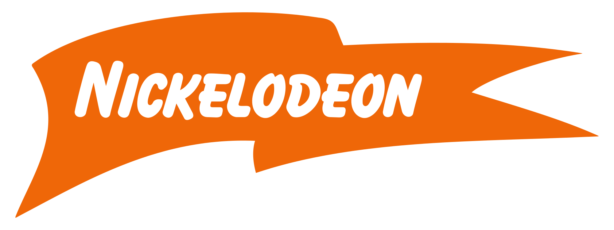 Nickelodeon logo png. File svg wikimedia commons