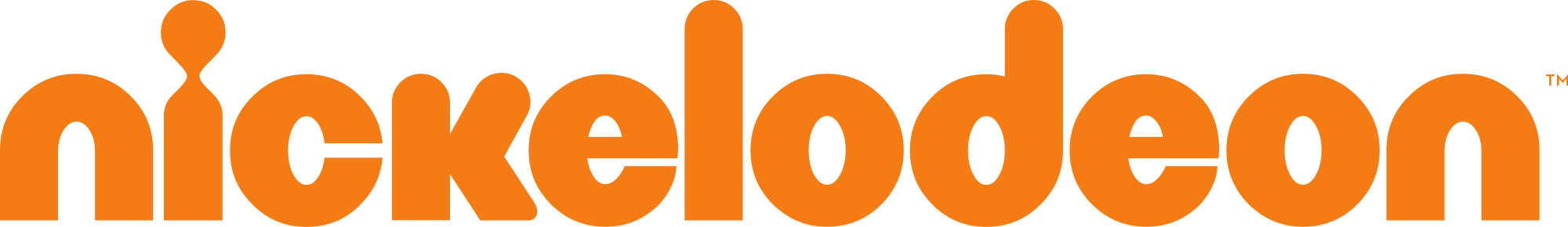 Nickelodeon logo png. File new svg wikimedia