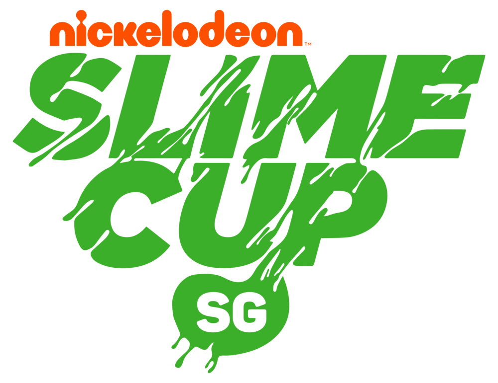 Rally the family troops. Nickelodeon slime png picture royalty free stock