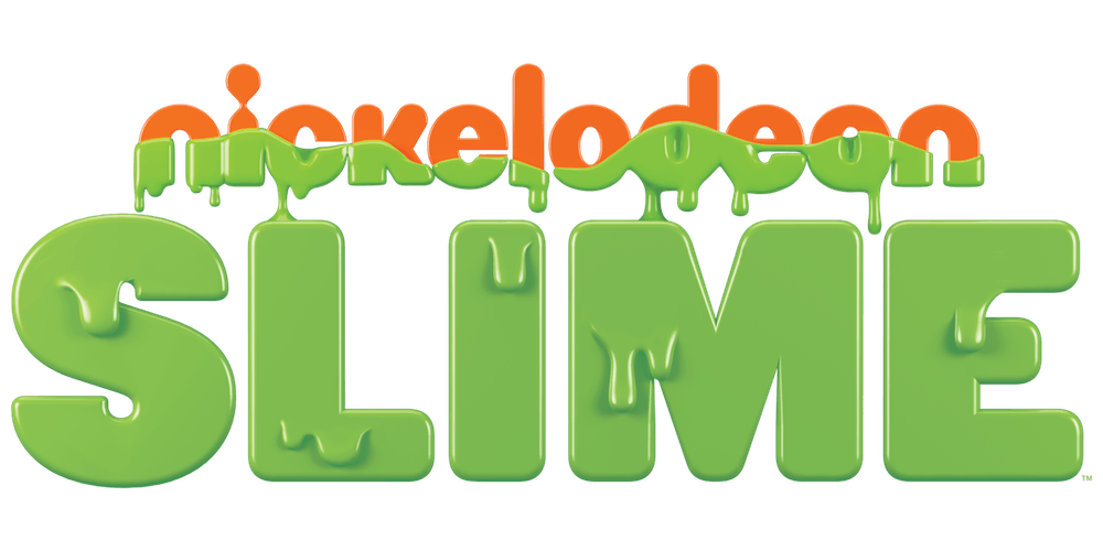 Workshop tickets multiple dates. Nickelodeon slime png png free download