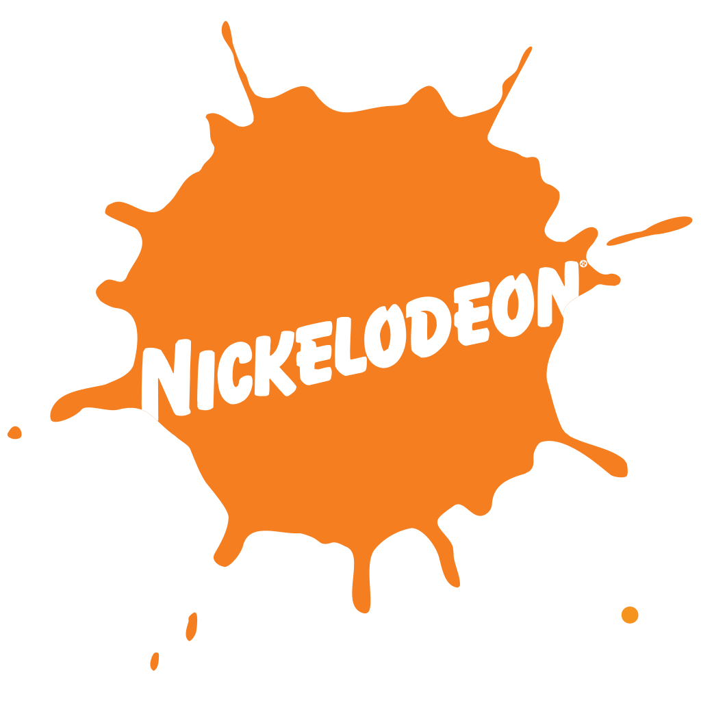 Nickelodeon splat png. Revives s shows with