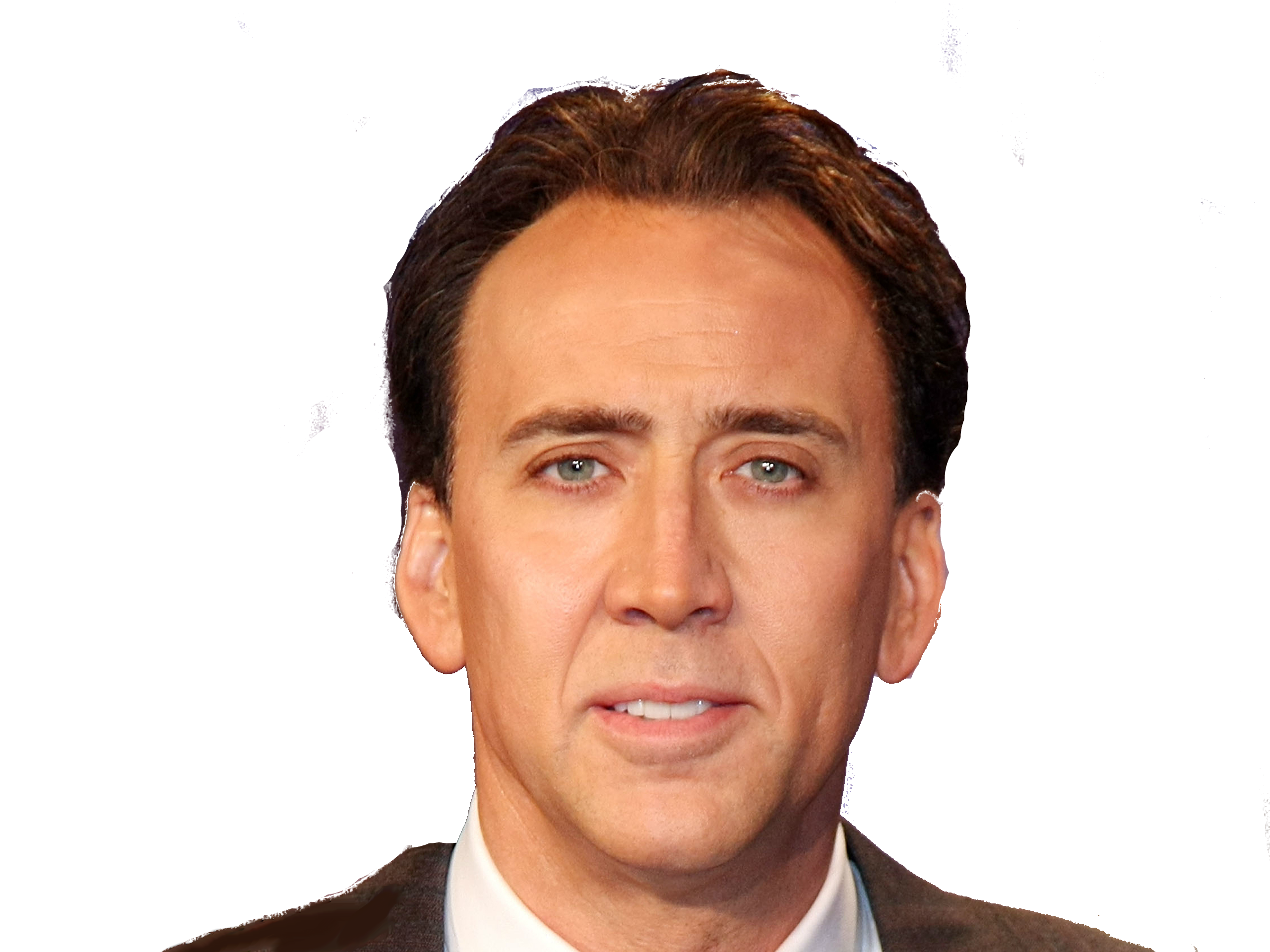 Nicolas cage tumblr png. Have you accepted nicholas
