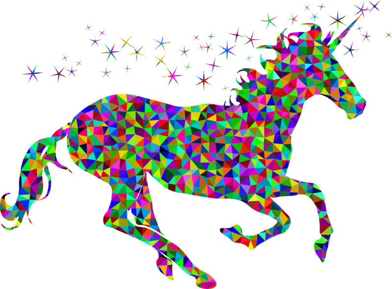 Nicorn clipart transparent background. Download free png unicorn