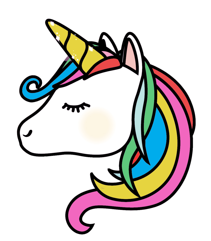 Nicorn png. Download free unicorn pluspng