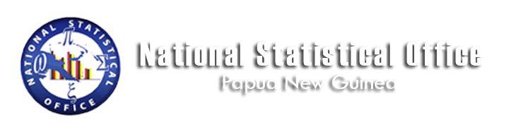 Png national department of health. Nid logo