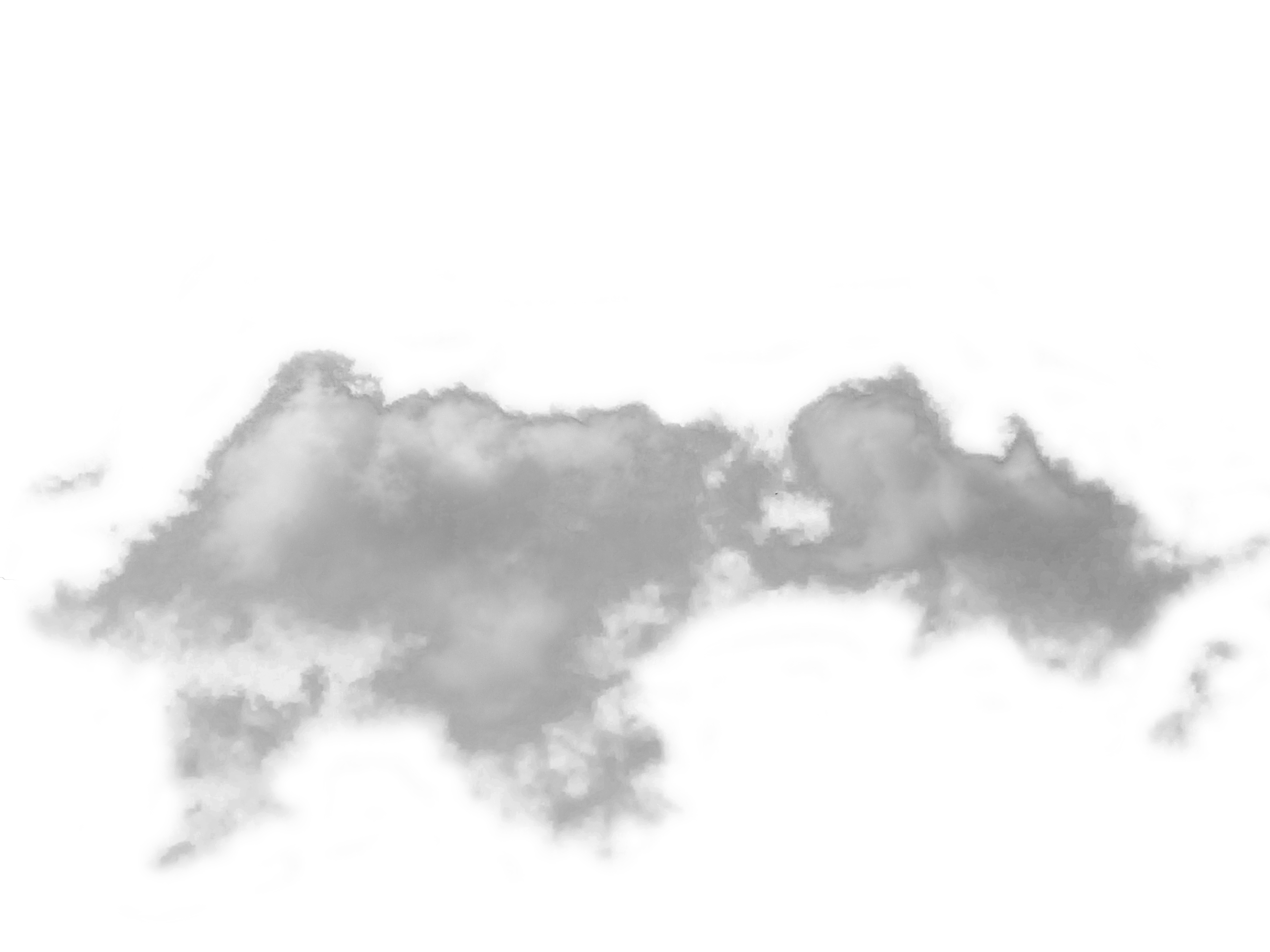 Night clouds png. Cloud by altair e