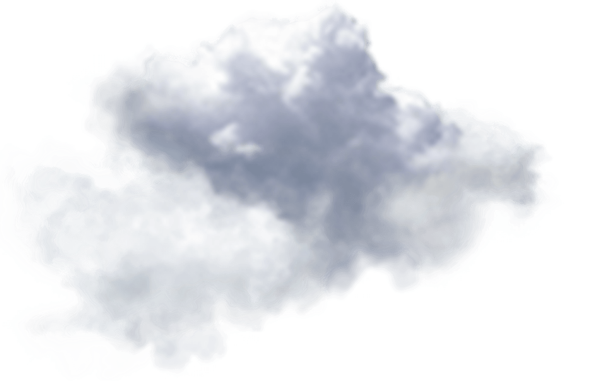 Night clouds png. Cloud rain computer icons