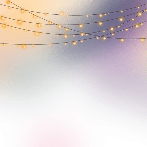 Night lights png. Free images toppng transparent