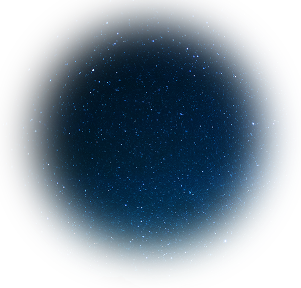 Night sky png. Stars sparkles nightsky circle