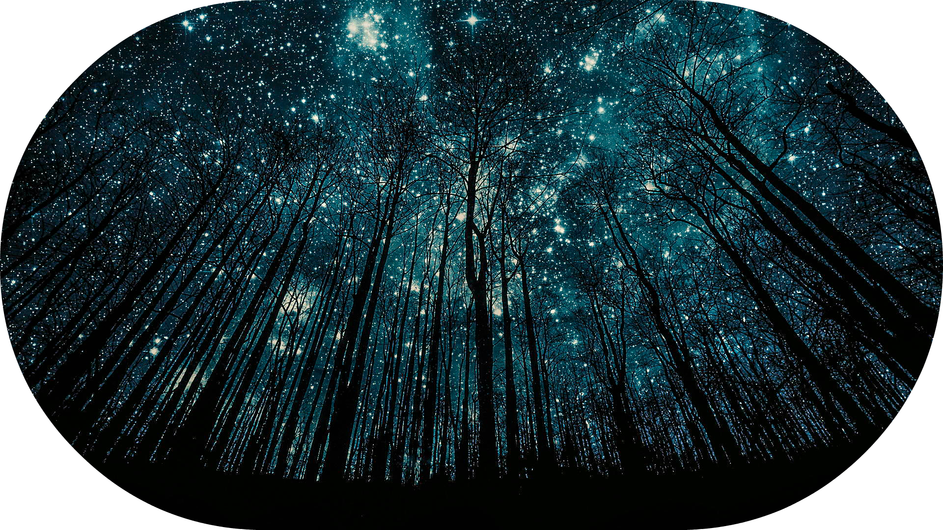 Night sky png. Image wallpapers full hd