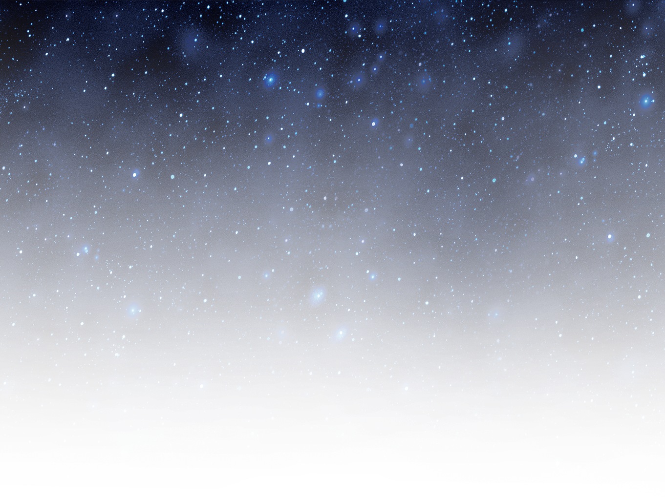 Night sky png. Stars ftestickers sticker by