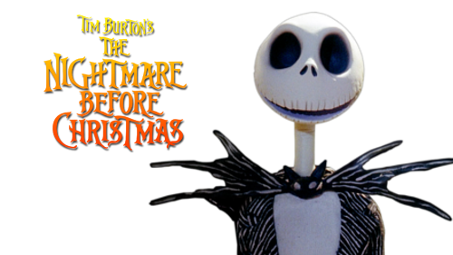 Nightmare before christmas png. The witches closet this
