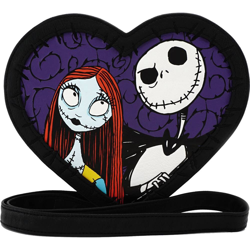 Nightmare before clipart sally. Loungefly christmas jack die