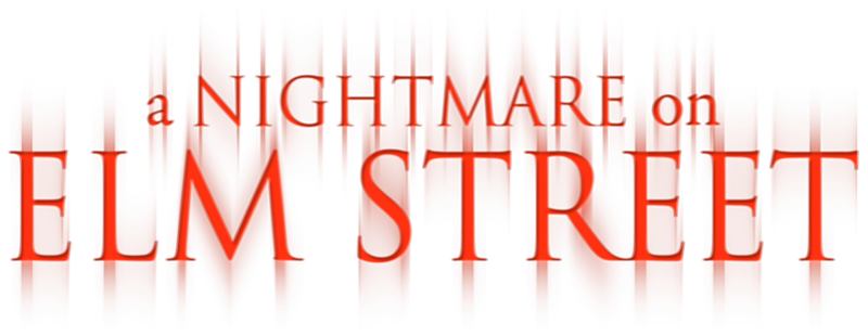 A nightmare on elm street png. Movie fanart tv image