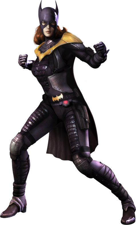 Image gods among us. Nightwing injustice png image transparent