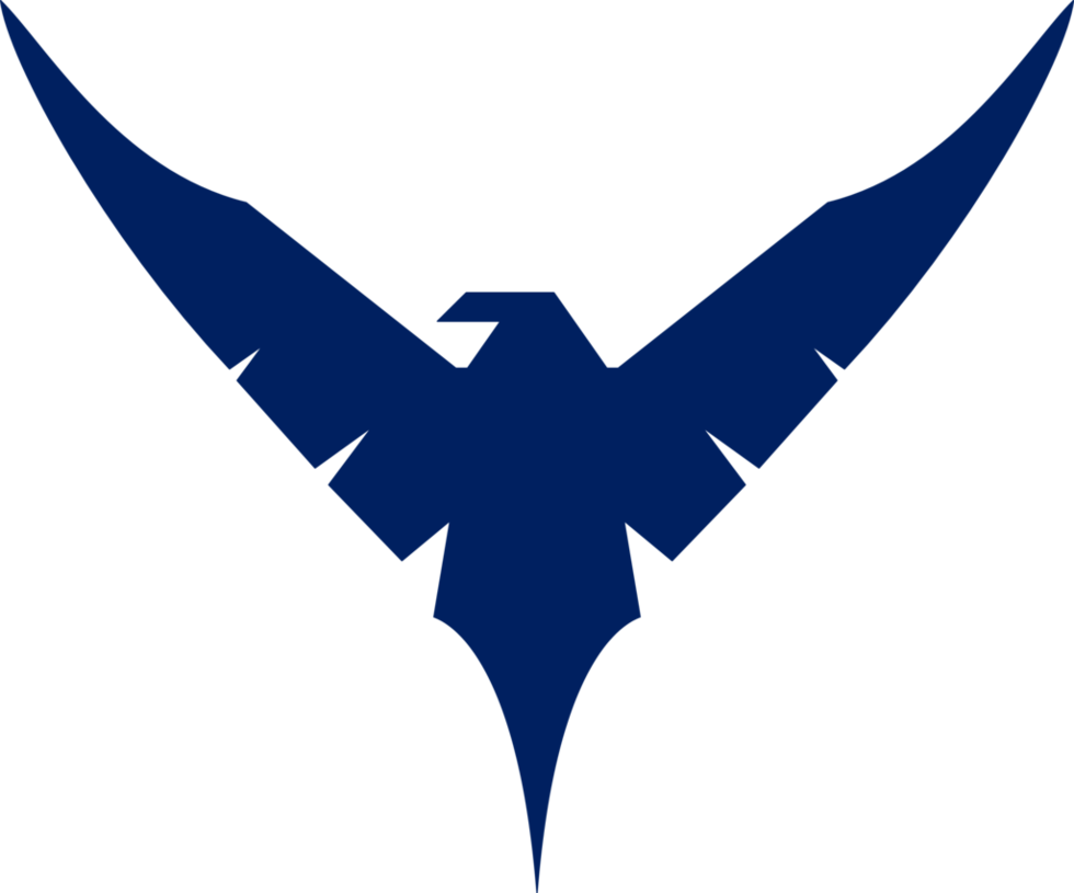 Nightwing logo red hd png. By jmk prime acrylic