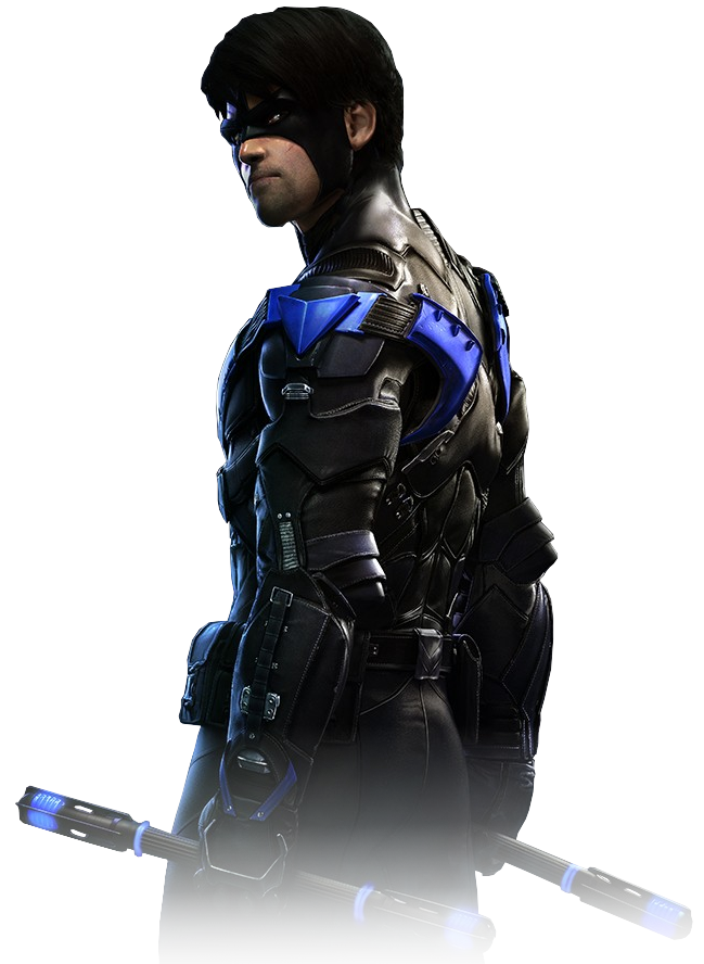 Red nightwing png. Transparent images pictures photos