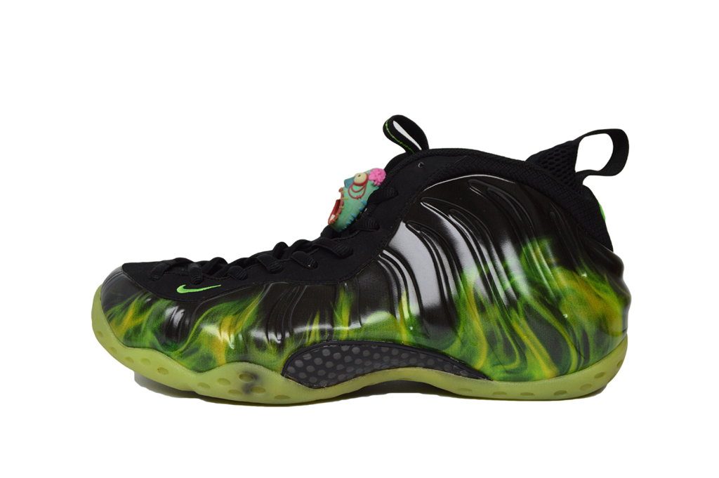 Nike air foamposite one denim png. Paranorman reup philly