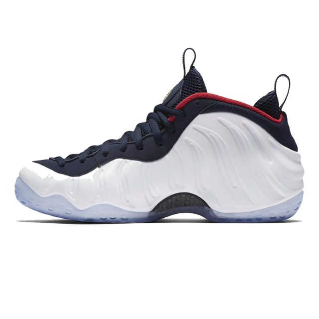 Nike air foamposite one denim png. Olympic for the family