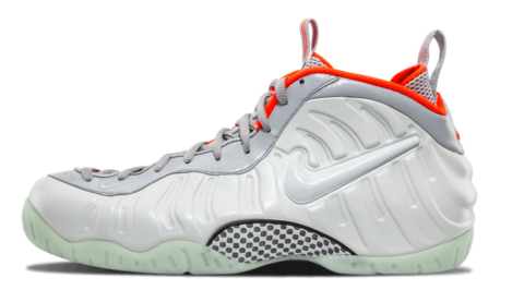 Nike air foamposite one denim png. Products page sneaker bar