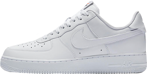 Nike air force 1 png. Download image with no