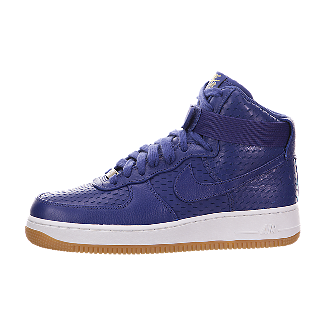 Transparent Nike Air Force 1 Transparent   PNG Clipart Free Download ... dc5e33b10