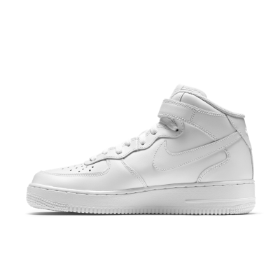 Nike air force 1 png. Sale women lovense