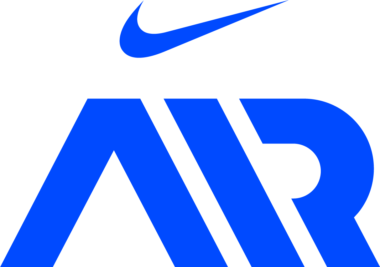 Nike air logo png. About