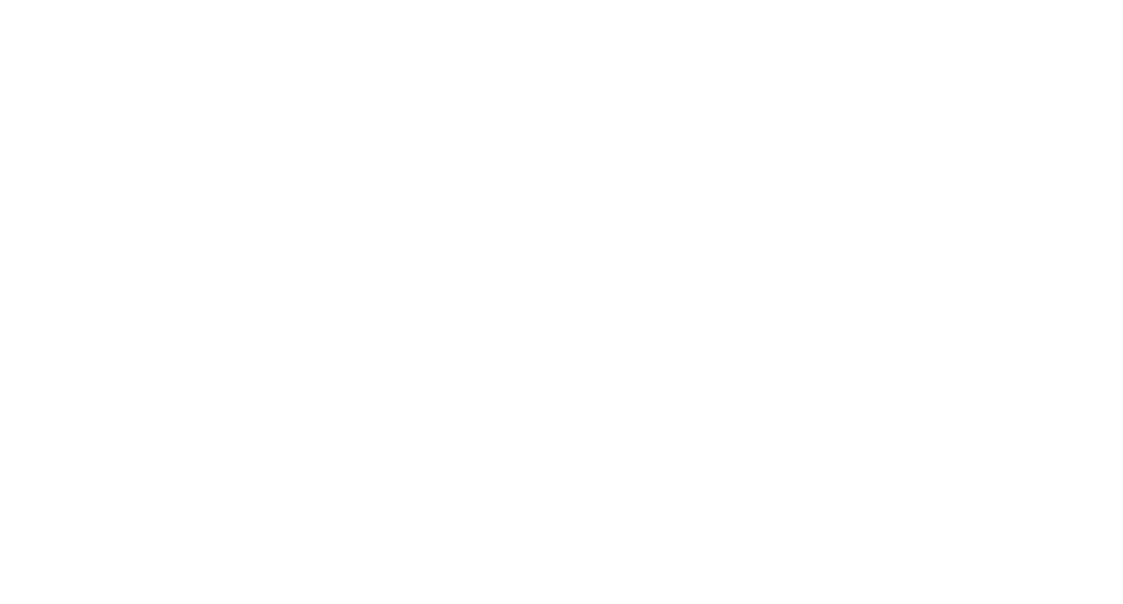 Nike air logo png. Trainers shoes jd sports