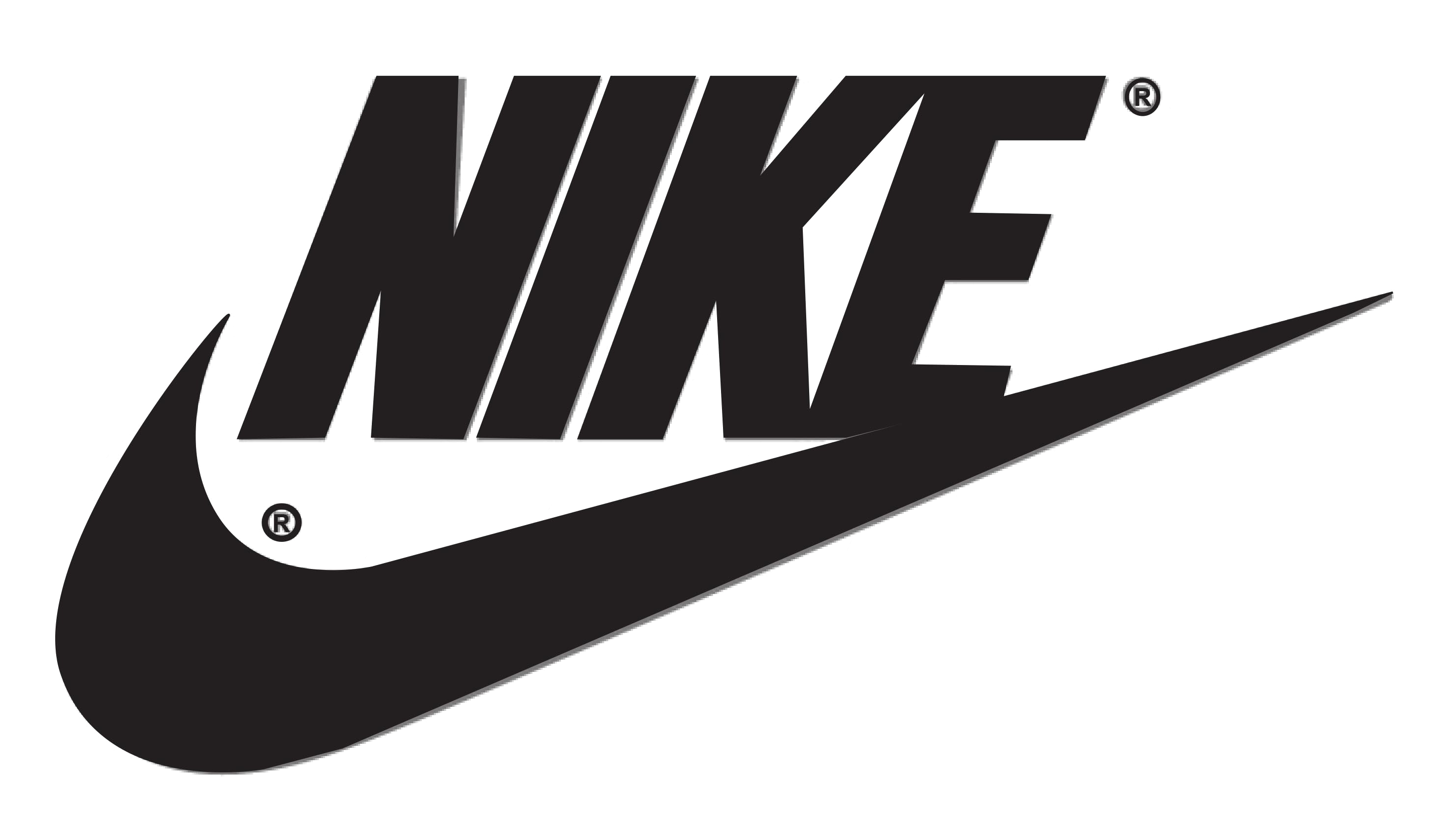 transparent nikes url