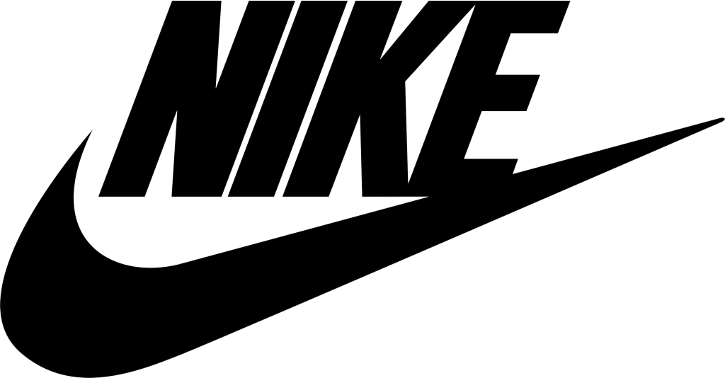 Images free download. Logo nike png vector freeuse library