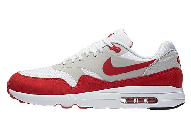 Nike air png. Max ultra og day