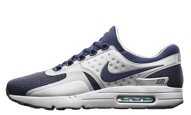 Nike air png. Max zero the sole