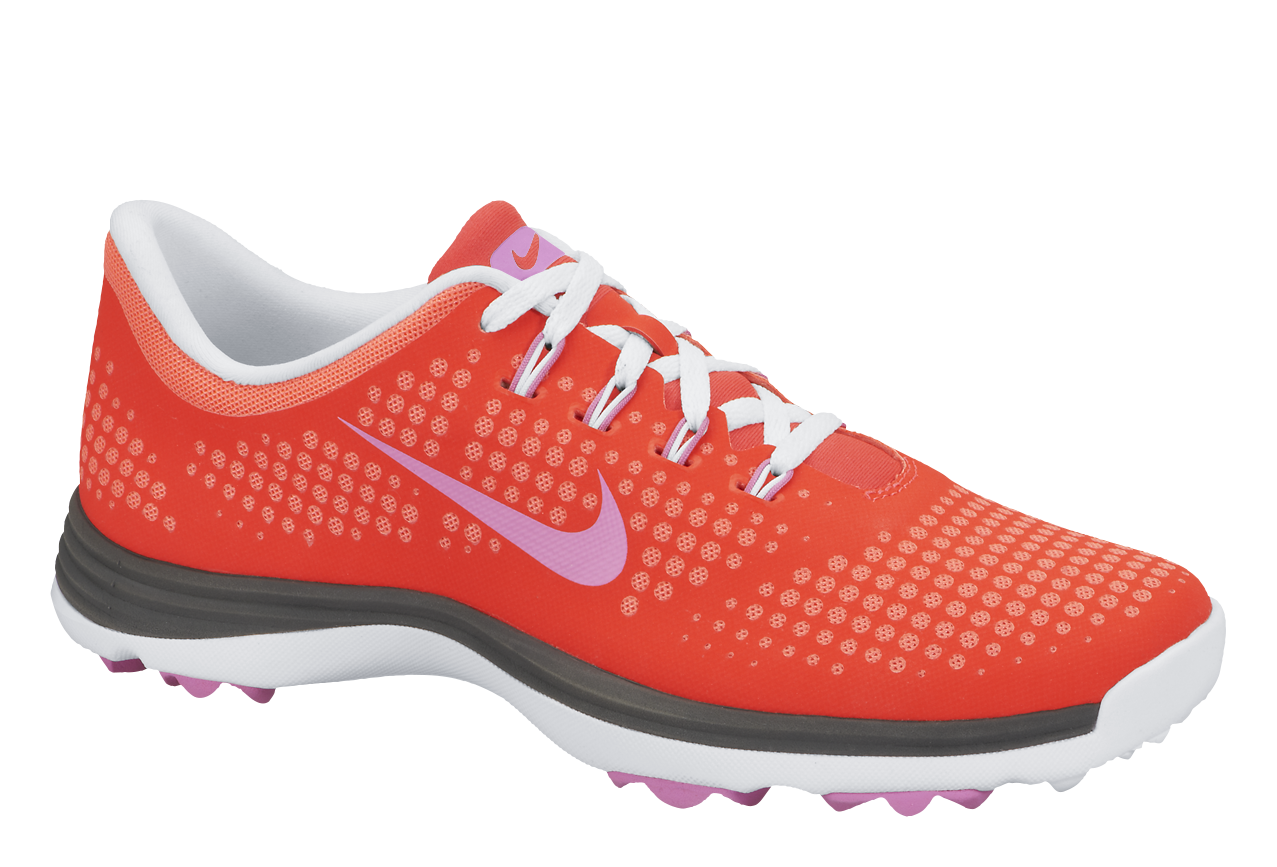 cropped nike shoe png