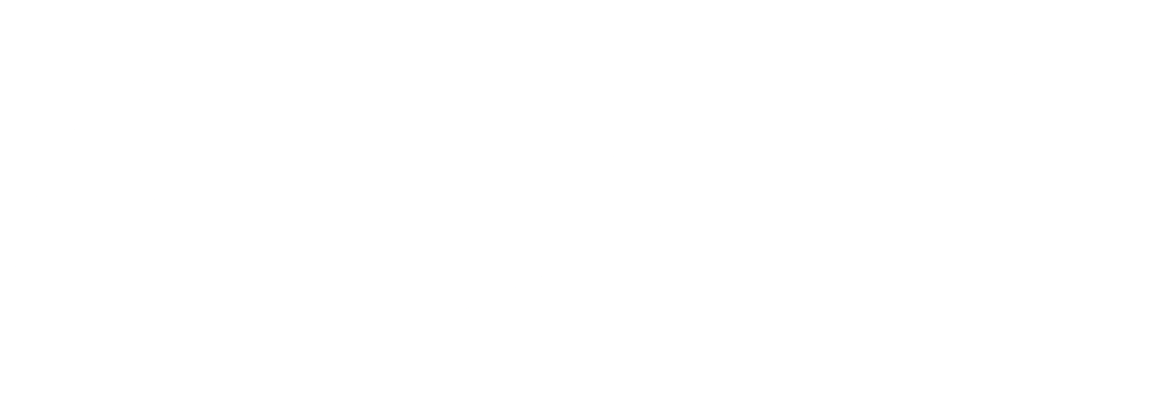 Swoop vector black and white. Nike logo png images