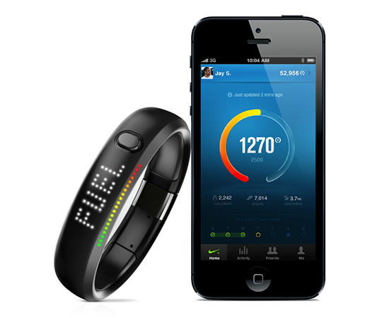 Nike fuel band png. Image fuelband quantified self