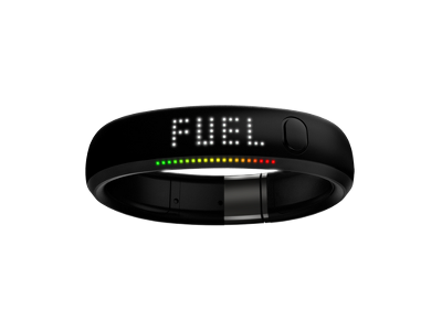 Nike fuel band png. Store fuelband gentlemint