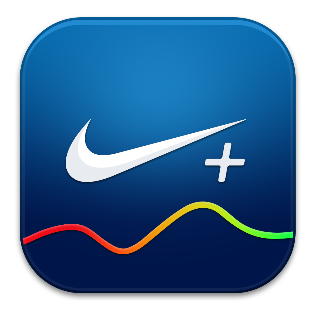 Nike fuel band png. Dribbble plus fuelband x
