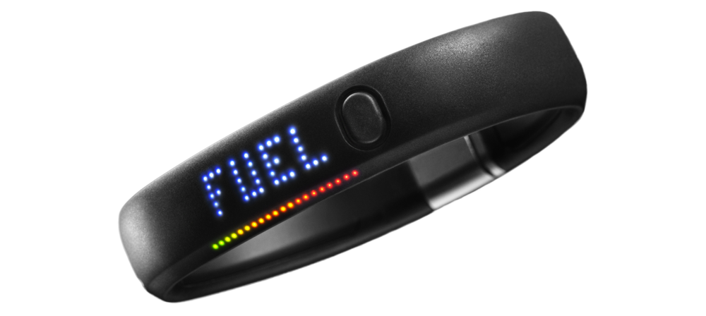 Nike fuel band png. Battle of the bands