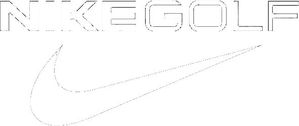 Nike golf logo png. The manufacturers in i