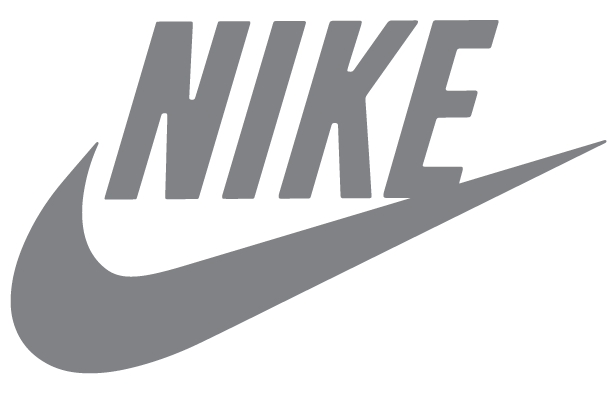 Nike logo png white. Transparent images all picture