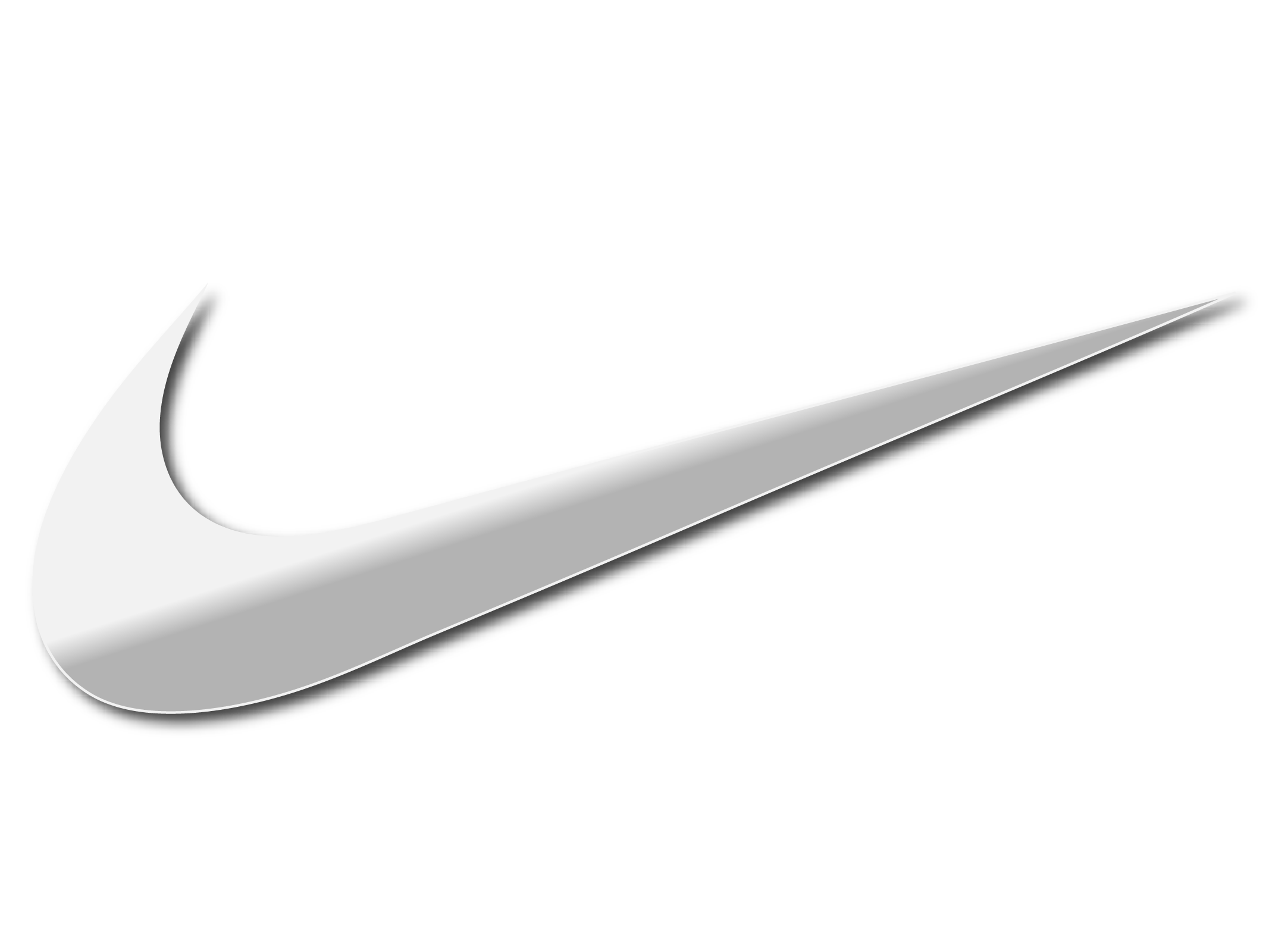 Nike logo vector png. Hq transparent images pluspng