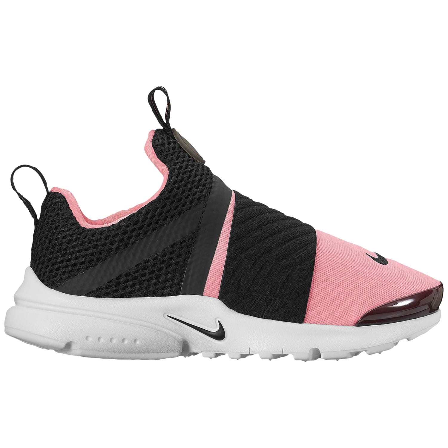Nike png. Running shoes transparent image