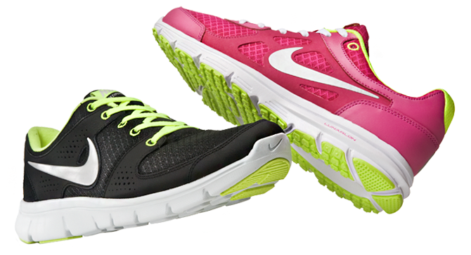 Nike running shoes png. Transparent images pluspng download