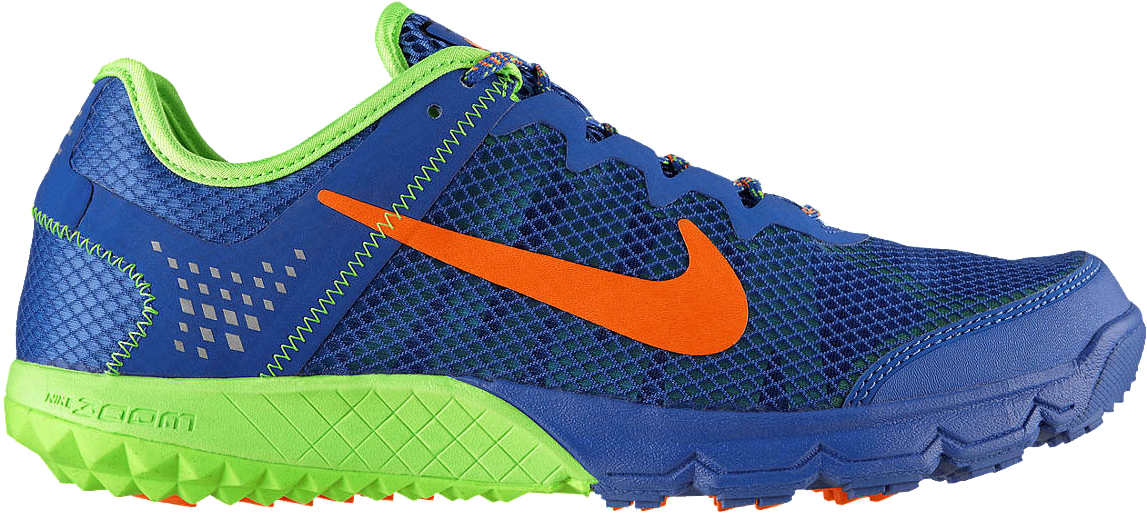 Nike shoe png. Running shoes free images